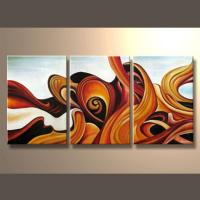 Newest Handmade Wall Art For Living Room Decor for sale ...