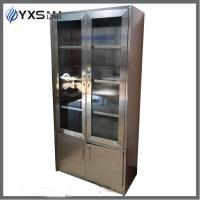 cheap safety storage cabinet of ec91086854