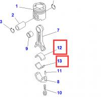 International 9200 Wiring Diagram DT466E Diagram Wiring