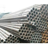 4130 Alloy Structural Steel in Construction Materials ...