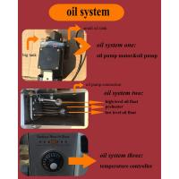 hotsell in winter smallest waste oil burner buy from ...