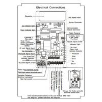 Infrared Heat Sensor Black Body Wiring Diagram ~ Odicis