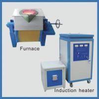 24 hour furnace repair - quality 24 hour furnace repair ...