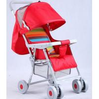 baby in a pram images