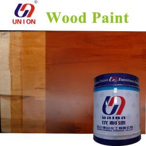 nc wood varnish paint