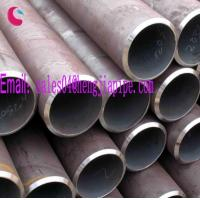 ASTM A53 steel pipes manufacturer for sale - 91168488