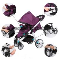 unique baby strollers - quality unique baby strollers for sale