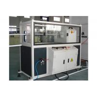 Stretch Blow Molding Hose Pipe Making Machine Corrosion ...