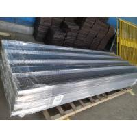 perforated corrugated metal panels galvanized perforated ...