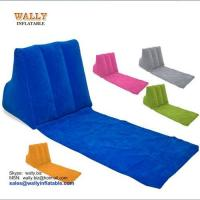 Inflatable Wedge, Inflatable Wedge Cushion, Inflatable ...