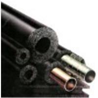 Rubber foam pipe insulation for sale - 91012483