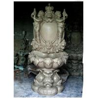 angel water wall fountain marble garden fountain for sale ...