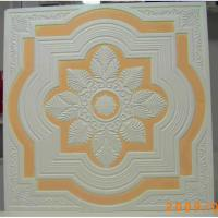 reinforcement tile, reinforcement tile images