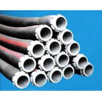 rubber hose roughness - quality rubber hose roughness for sale