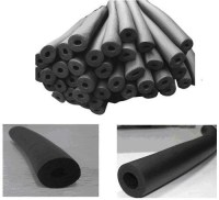 Commercial Refrigeration Thermal Insulation Pipe of