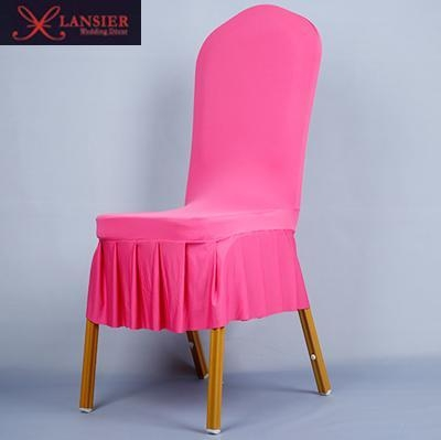cheap universal chair covers for sale wombat accessories spandex short wedding decoration party lycra home textile of ...