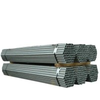 Galvanized Iron Pipe for sale
