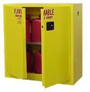 Flammables Storage Cabinet for sale