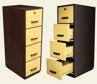Fire Resistant Filing Cabinets for sale