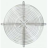 Types Of Industrial Fans Types Of Office Fans Wiring