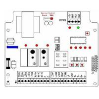 95 240sx Fuse Box Diagram 95 240Sx Dash Lights Wiring