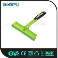 long handled squeegee - quality long handled squeegee for sale