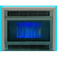 fireplace heat - quality fireplace heat for sale