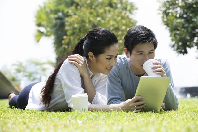 維持婚姻幸福必破除的12大迷思   臺灣大紀元
