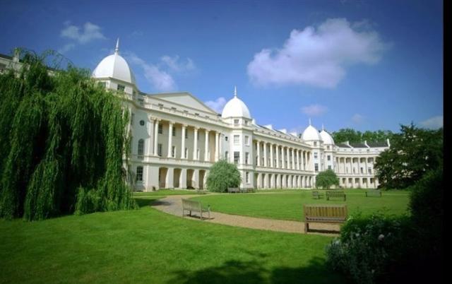 美國之外全球最好的十所商學院排名 | 全球商學院排名 | 最佳商學院 | 最好的MBA | 臺灣大紀元