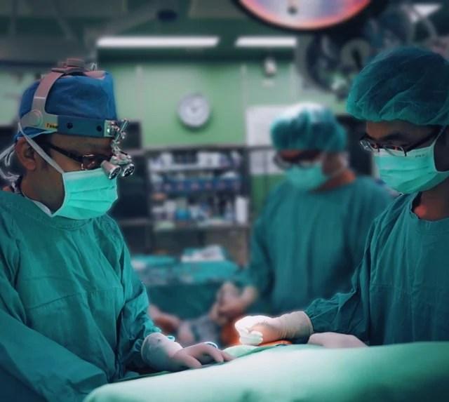 「成人型先天性心臟病」死亡率高不可輕忽 | 心臟病 | 外科手術 | 新竹馬偕醫院 | 臺灣大紀元