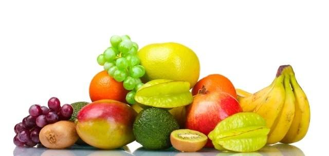 水果也可養生 | 養生 | 水果 | 臺灣大紀元