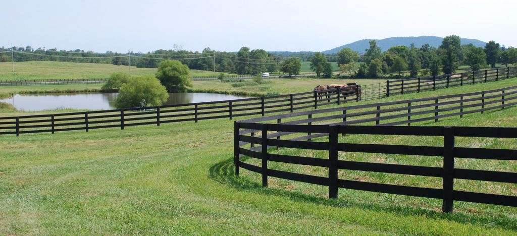 Meadowbrook Farm Equestrian Center On Equinenow
