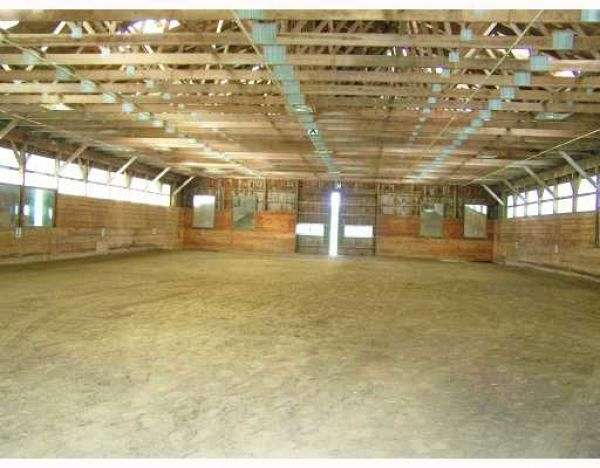Grand View Stables 2o7 751 7237 On Equinenow