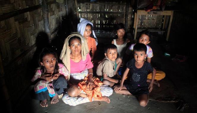 1 165823_etnis-muslim-rohingya-di-myanmar_663_382