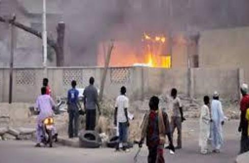 sekolah di bom-nigeria