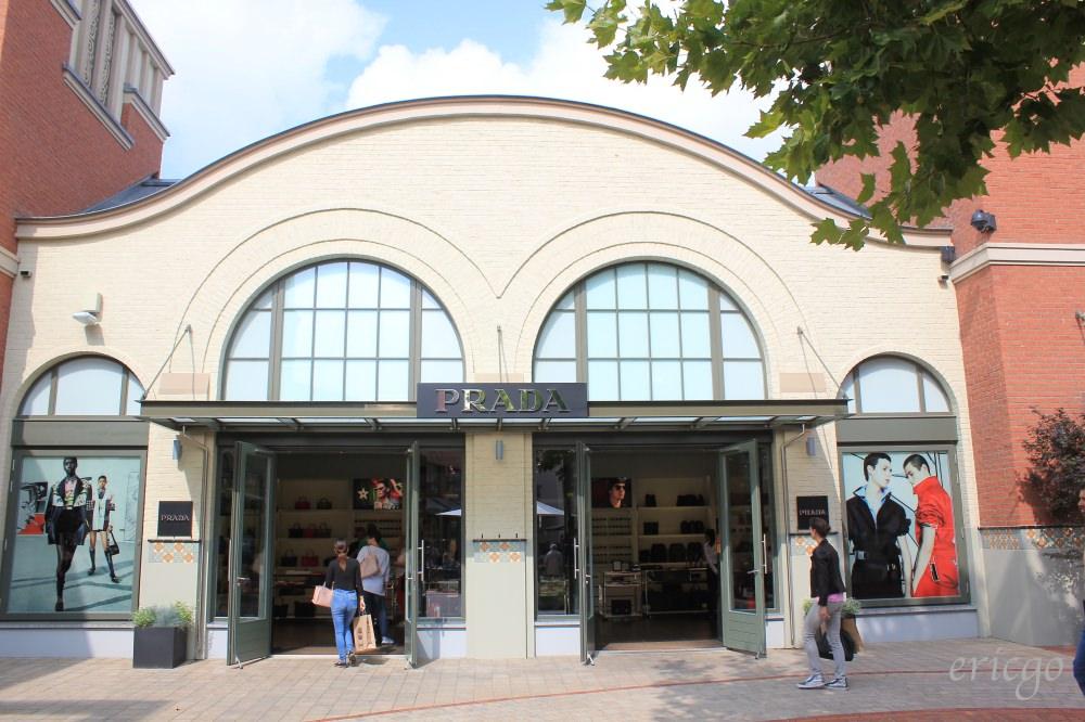 慕尼黑 Ingolstadt Village 因哥爾斯塔特購物村 - 2018二訪德國慕尼黑outlet,交通方式,必逛品牌,這裡真的超好買 ...