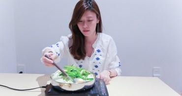 九州熊本美食|博多人最愛的牛腸/內臟鍋-超美味的梅の木(Umenoki)