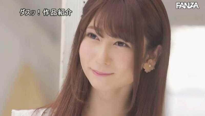 愛沢さら 本當に可愛い美少女ニューハーフのエロ畫像 | エロ ...