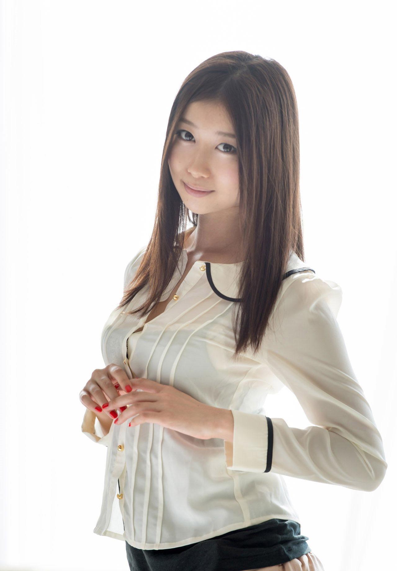 稲川なつめ 闇金ウシジマくんに出演したAV女優特集 PART-Ⅻ   エロ畫像 PinkLine
