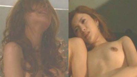 吉高由里子エロ画像