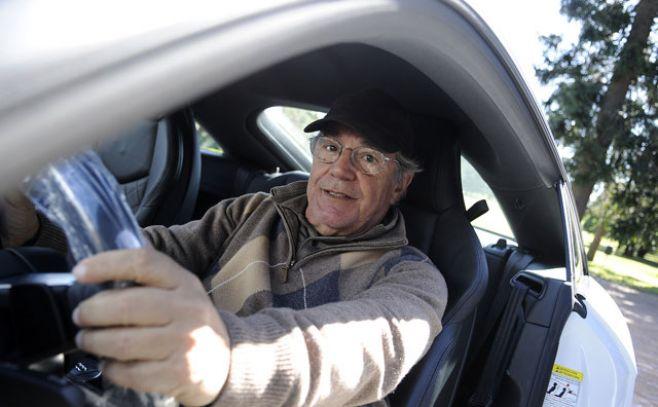 Permiso único nacional de conducir entrará en vigencia en noviembre