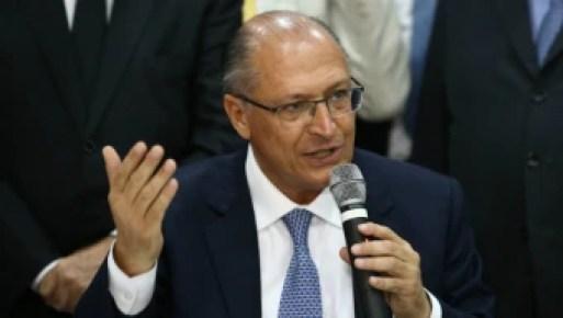 FHC sugere coligação com PT contra Bolsonaro no 2.º turno das eleições 2018; presidenciável diz que 'acordo é com o eleitor'. Foto: Dida Sampaio/Estadão