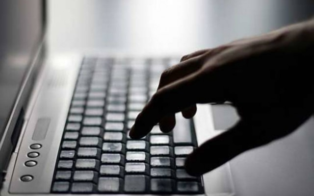 Regra pode gerar grande mudança na privacidade dos americanos na internet