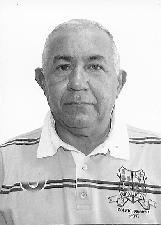 Luiz Beirão