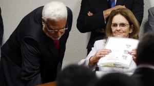 José Eduardo Barrocas deixa a chefia do escritório da Petrobrás em Brasília