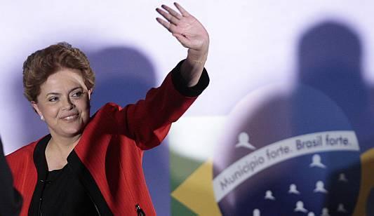 Dilma Rousseff (http://img.estadao.com.br)