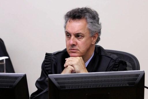 Os personagens do julgamento de Lula