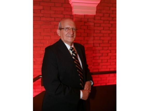 Ex-diretor de gestora do Municipal admite participação em esquema
