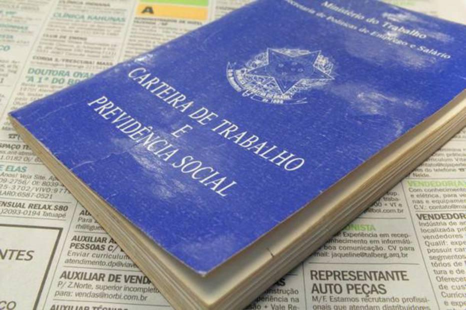 Senado vai discutir projeto que permite demissão de funcionário público 1