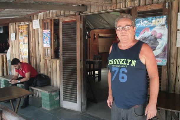 Cidade de SP sem delegado encaminha ocorrência para município vizinho